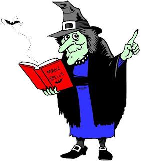witchspells.jpg?w=282