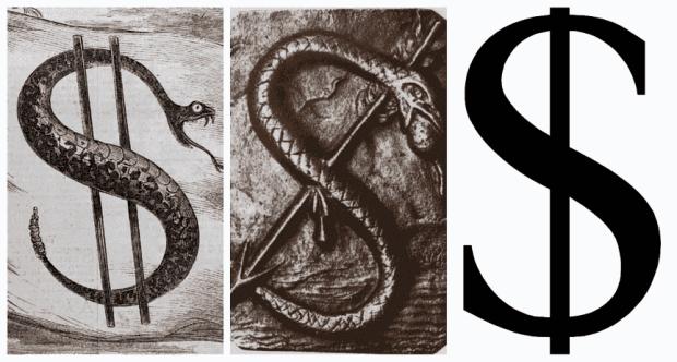 Snake Symbol